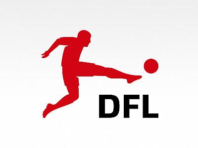 DFL decyduje się przenieść 26. kolejkę Bundesligi