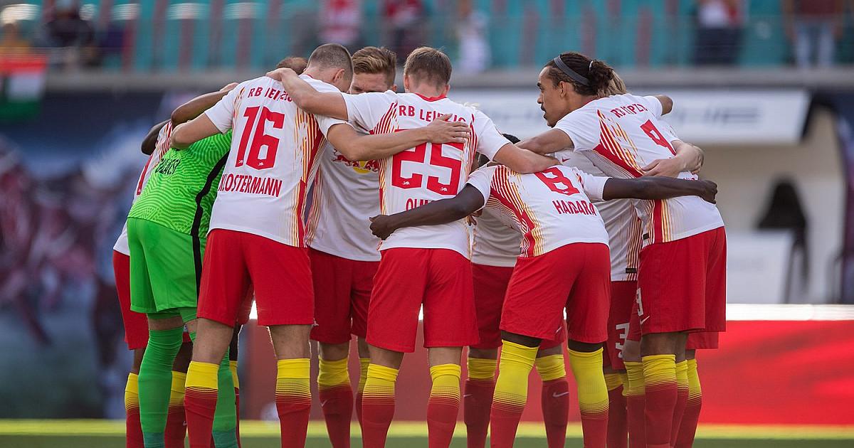 Wypowiedzi po meczu z 1. FSV Mainz 05