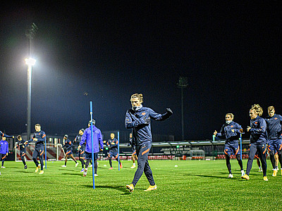 7. kolejka Bundesligi. Sytuacja kadrowa przed meczem z SC Freiburg