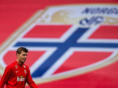 Listopad 2020: Piłkarze RB Lipsk powołani do reprezentacji