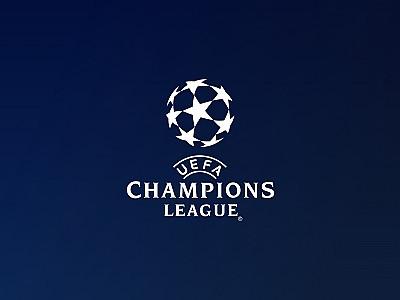 Poznaliśmy potencjalnych rywali w 1/8 finału Ligi Mistrzów