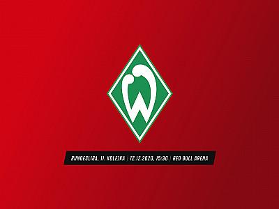 Po Lidze Mistrzów czas na Werder!