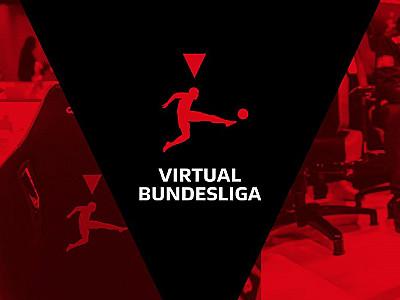 Porażka z HSV w Bundesliga Home Challenge
