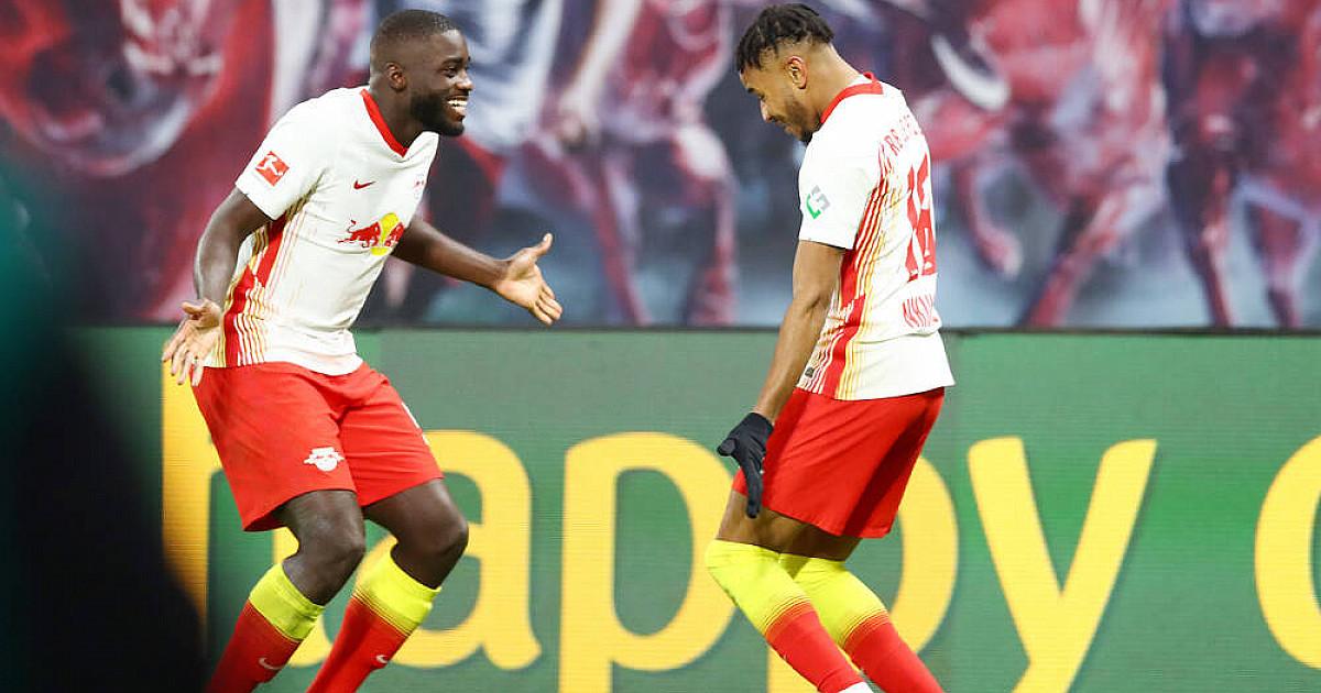 """Komentarze po meczu z Bayerem: """"Niezwykle ważne punkty"""""""
