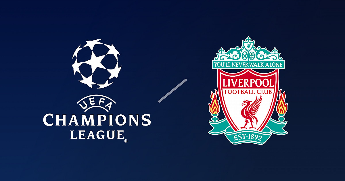 Czy istnieje zagrożenie nierozegrania meczu z Liverpoolem?