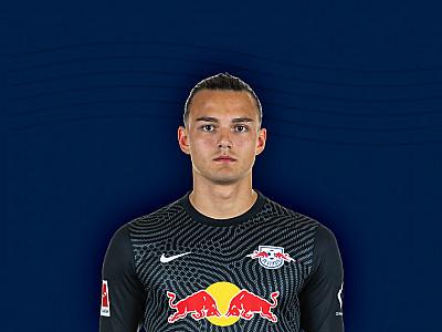 Tim Schreiber wypożyczony do Hallescher FC