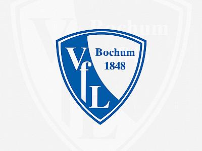 Konferencja prasowa przed meczem z VfL Bochum