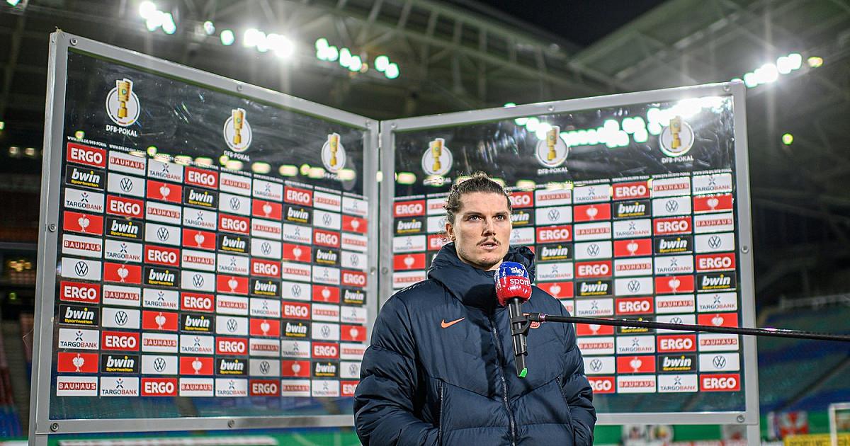 Wypowiedzi po meczu z VfL Bochum
