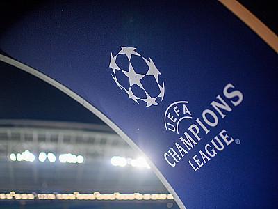 Mecz z Liverpoolem w Budapeszcie