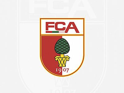 """""""Zwycięstwo było zasłużone"""" – wypowiedzi po meczu z Augsburgiem"""