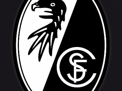 24. kolejka Bundesligi: Zapowiedź meczu SC Freiburg - RB Lipsk