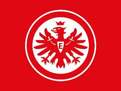 25. kolejka Bundesligi: Zapowiedź meczu RB Lipsk - Eintracht Frankfurt
