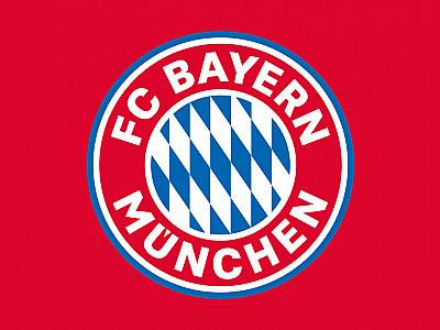 27. kolejka Bundesligi: Zapowiedź meczu RB Lipsk - Bayern Monachium