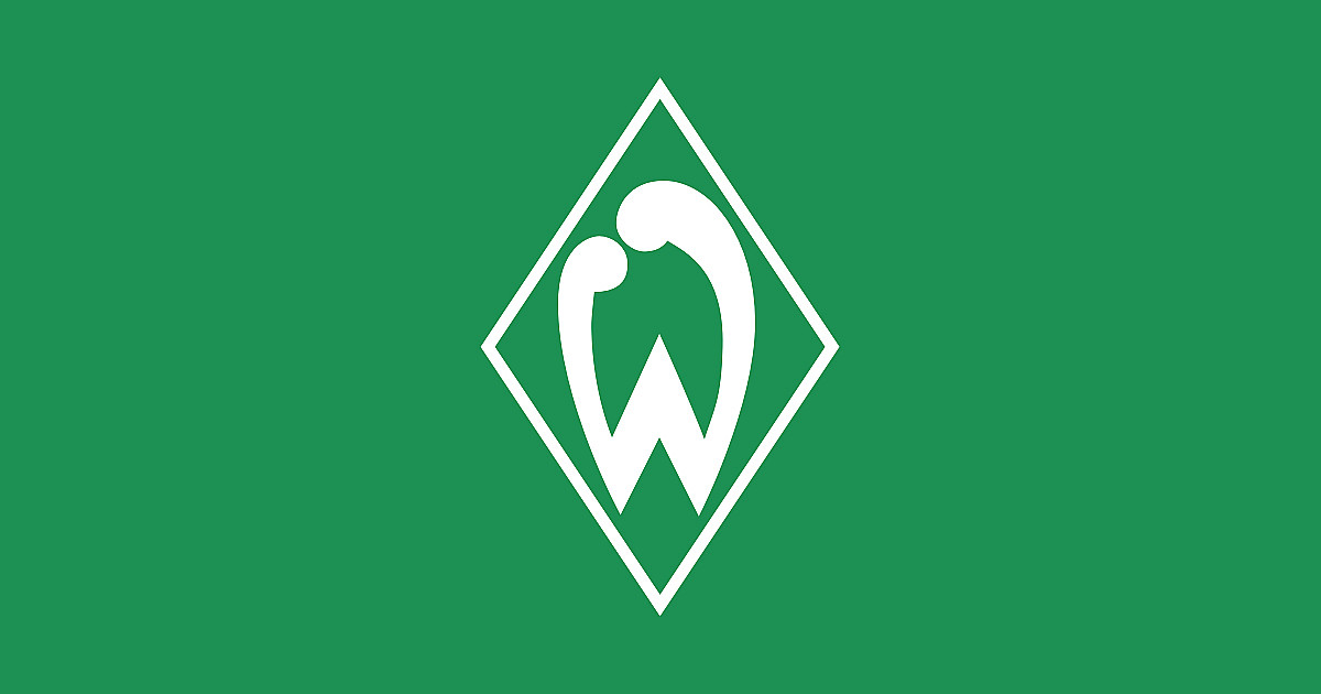 28. kolejka Bundesligi: Werder Brema - RB Lipsk
