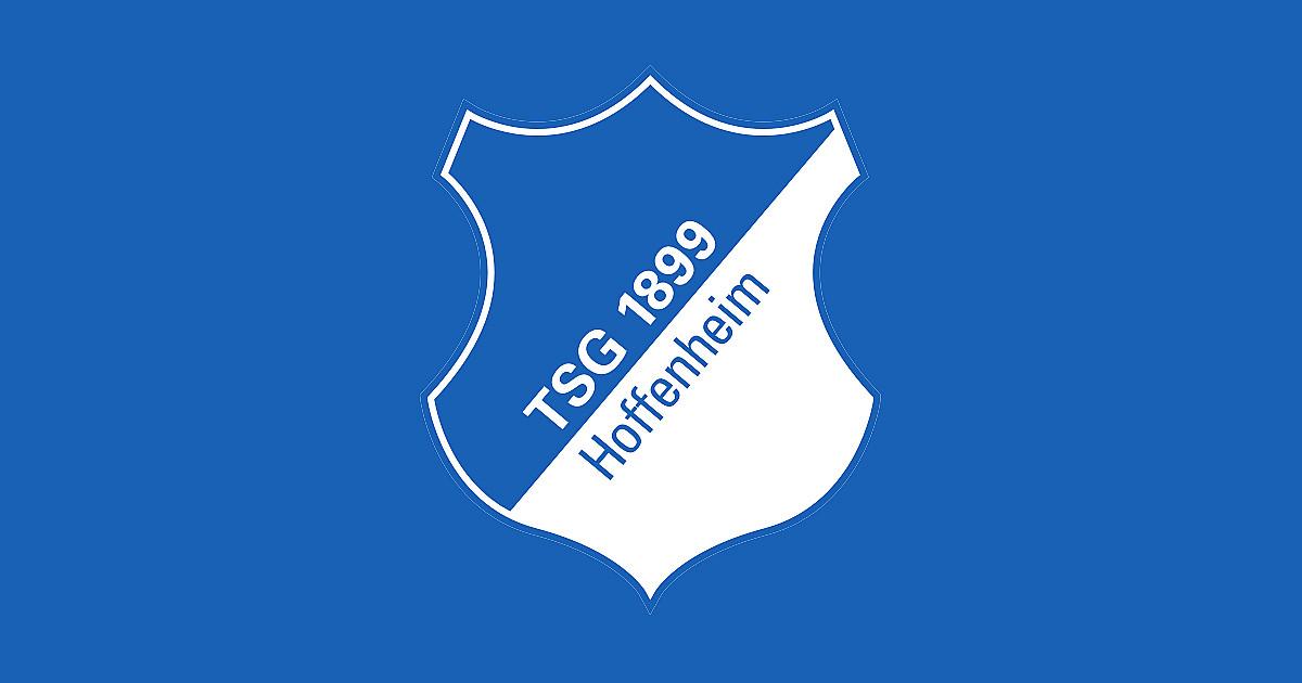 29. kolejka Bundesligi: Zapowiedź meczu RB Lipsk - TSG 1899 Hoffenheim