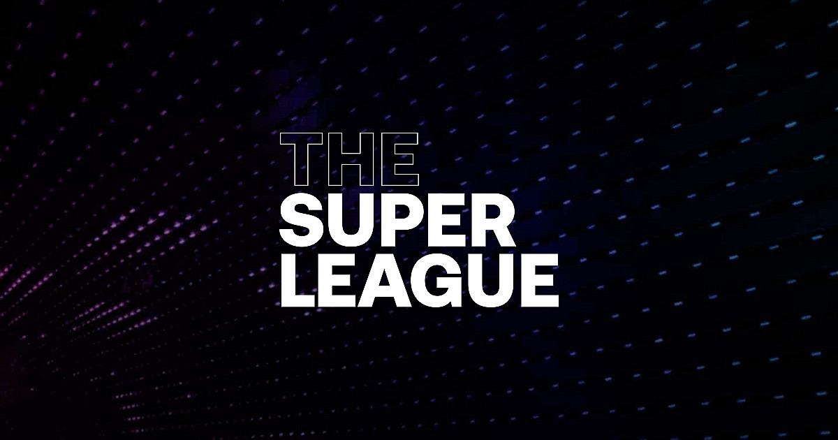 Superliga najprawdopodobniej bez RB Lipsk