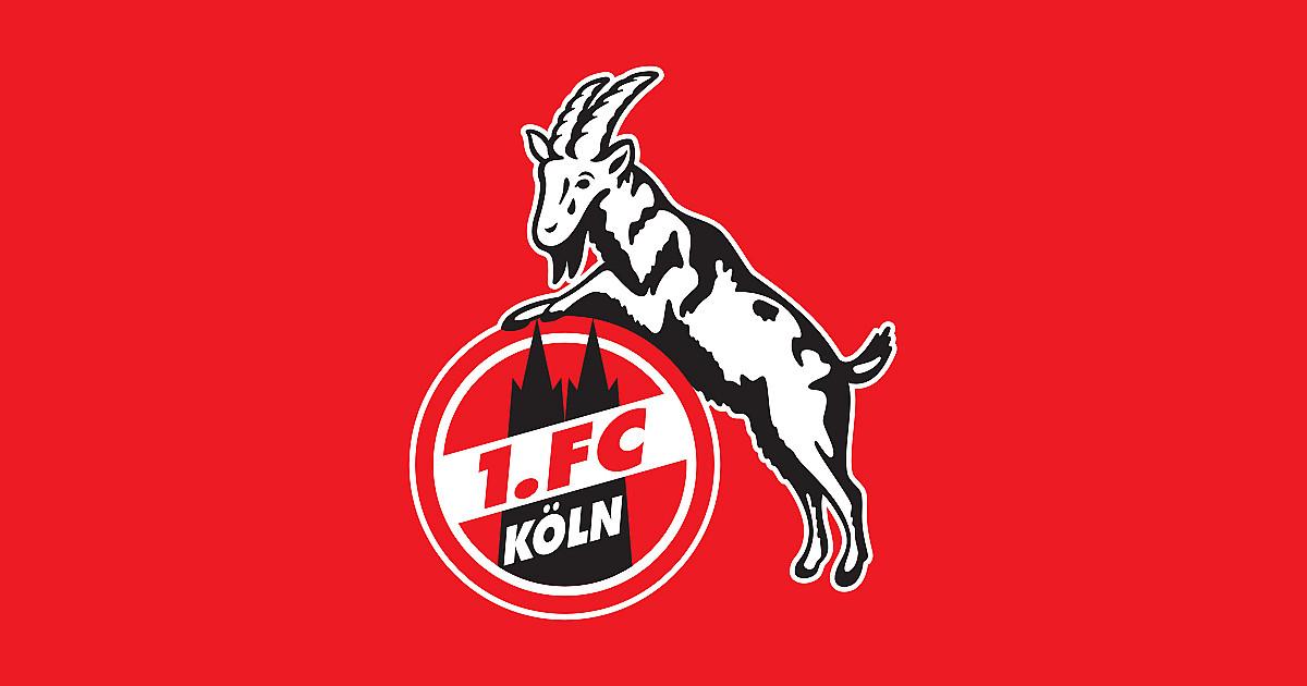 30. kolejka Bundesligi: Zapowiedź meczu 1. FC Köln - RB Lipsk