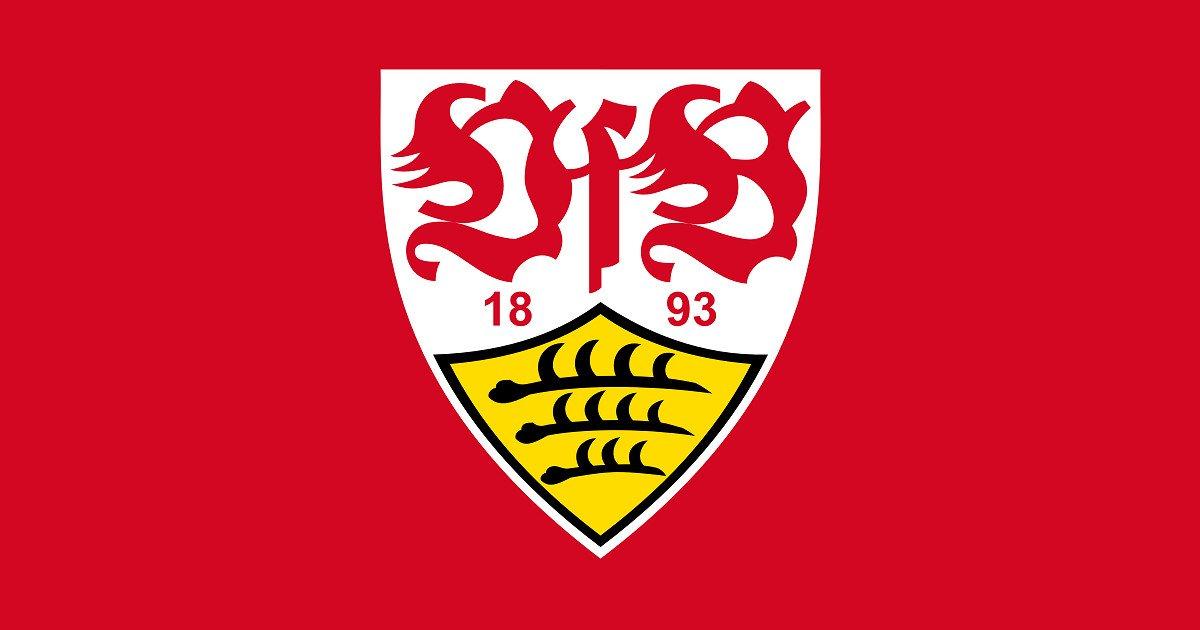 31. kolejka Bundesligi: Zapowiedź meczu RB Lipsk - VfB Stuttgart