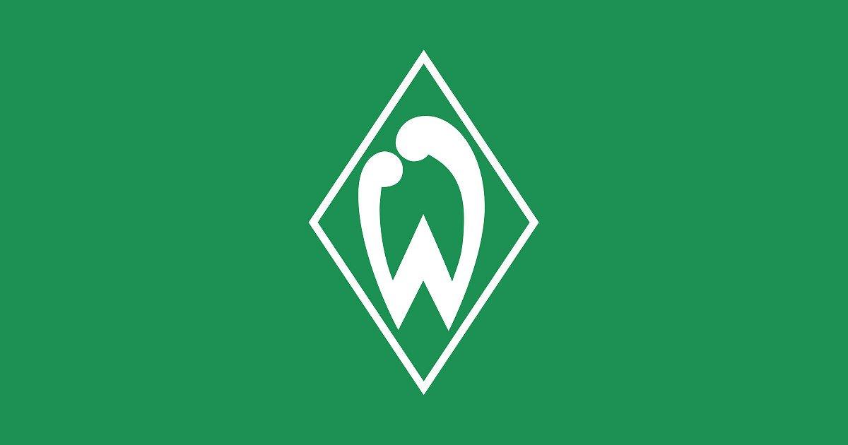 Półfinał DFB-Pokal: Zapowiedź meczu Werder Brema - RB Lipsk