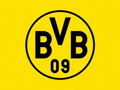 32. kolejka Bundesligi: Zapowiedź meczu Borussia Dortmund - RB Lipsk