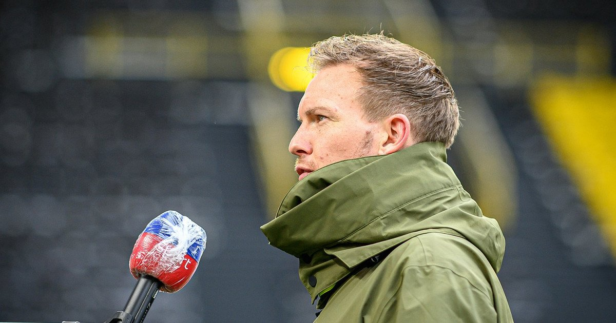 """Wypowiedzi po meczu z BVB: """"W czwartek musimy być lepsi, aby zdobyć puchar"""""""