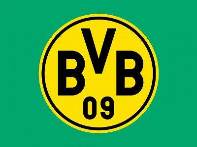 Finał DFB-Pokal: Zapowiedź meczu RB Lipsk - Borussia Dortmund