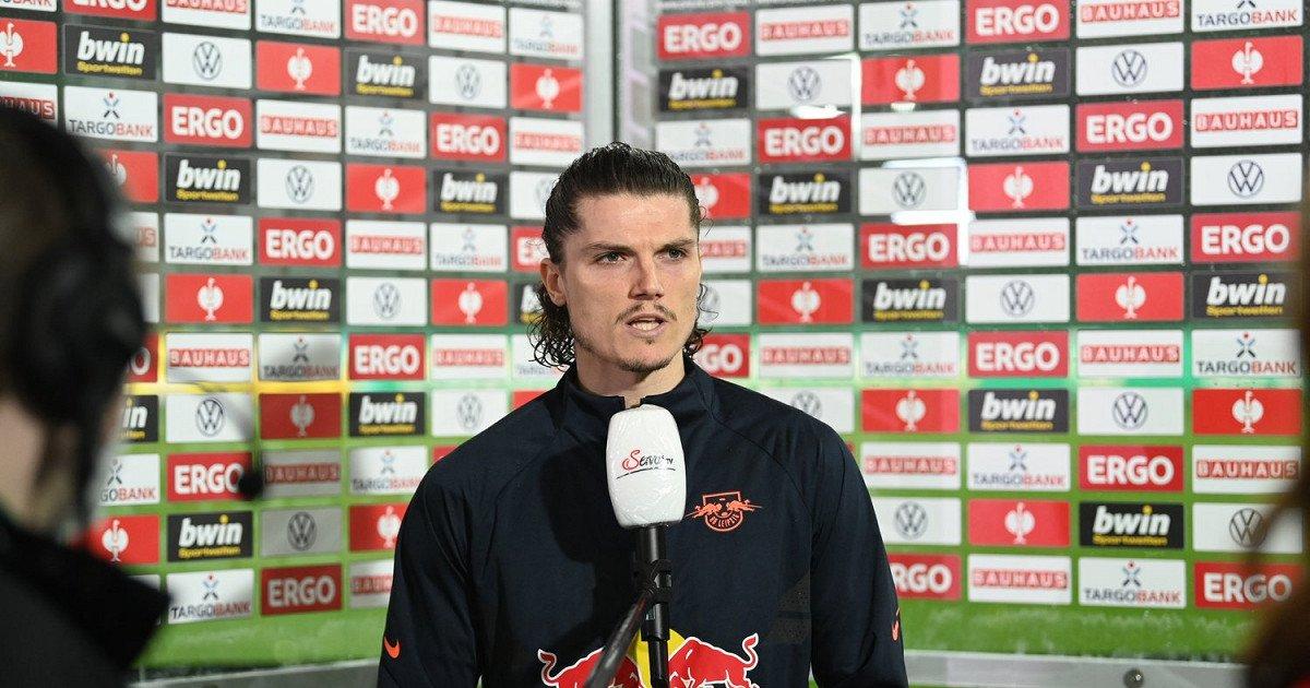 """""""Czyste rozczarowanie"""" – wypowiedzi po finale DFB-Pokal"""