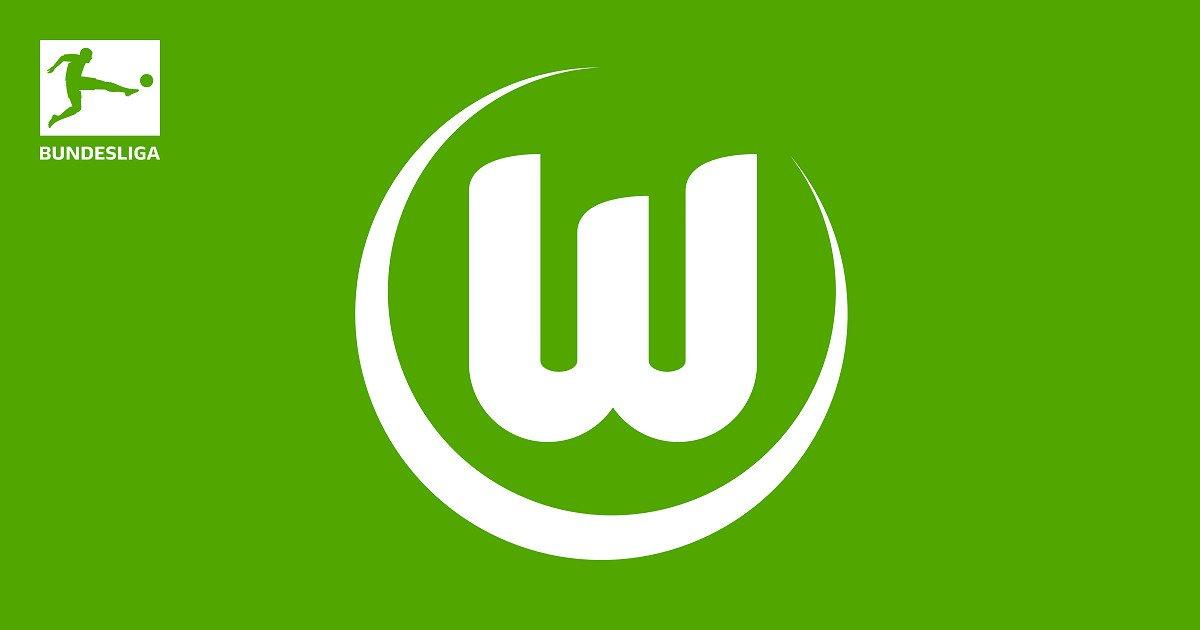 33. kolejka Bundesligi: Zapowiedź meczu RB Lipsk - VfL Wolfsburg