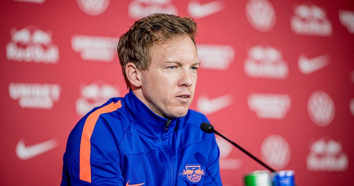 """JN przed meczem z 1. FC Union Berlin: """"Będę tęsknić za pracą tutaj"""""""
