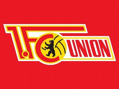 34. kolejka Bundesligi: Zapowiedź meczu 1. FC Union Berlin - RB Lipsk