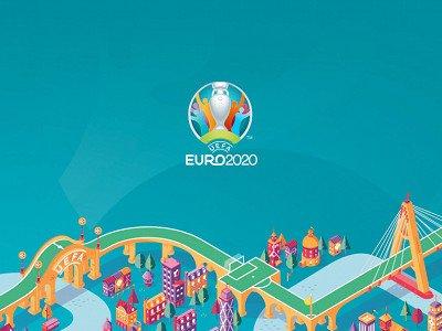 UEFA Euro 2020 czas zacząć. Powołani z RB Lipsk