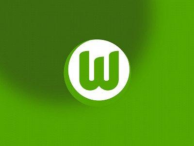 3. kolejka Bundesligi: Zapowiedź meczu VfL Wolfsburg - RB Lipsk