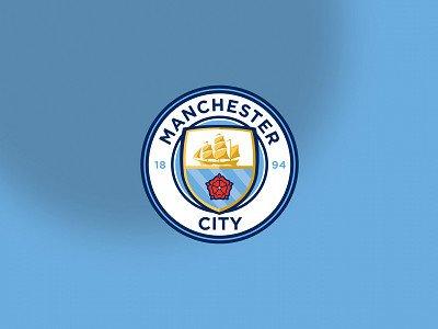 1. kolejka fazy grupowej Ligi Mistrzów: Zapowiedź meczu Manchester City - RB Lipsk