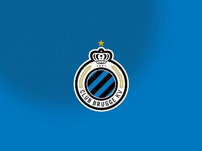 Club Brugge pogromcą PSG oraz RB Lipsk