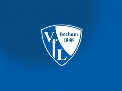 7. kolejka Bundesligi: Zapowiedź meczu RB Lipsk - VFL Bochum