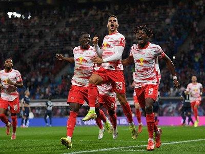 Silva i jego 42 sekundy – podsumowanie meczu z VfL Bochum