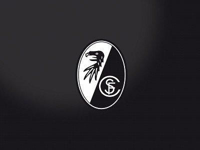 8. kolejka Bundesligi: Zapowiedź meczu SC Freiburg - RB Lipsk