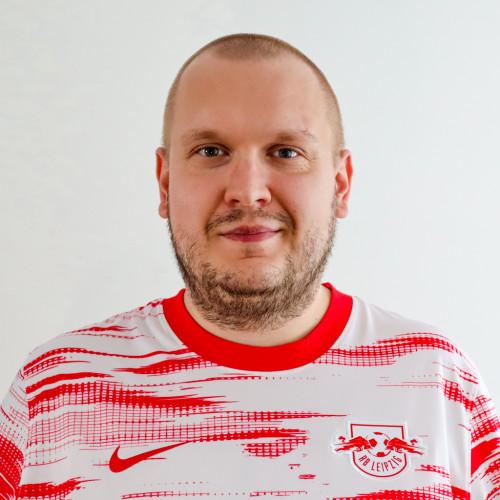 Karol Krakowiak
